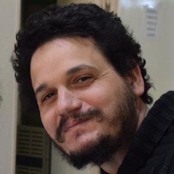 Juan Viñas